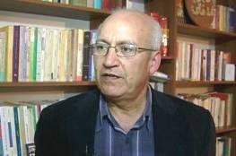 الرابحون والخاسرون في النزاع الخليجي ..مهند عبد الحميد