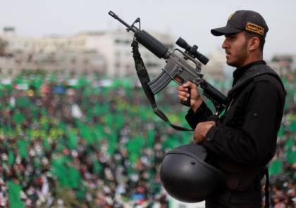 ترجيحات إسرائيلية: 2018 عام نضوج مفاجأة حماس الجديدة