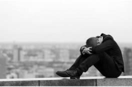 العاملون بهذه الوظائف هم الأكثر إقبالاً على الانتحار