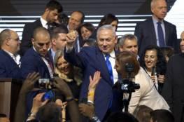 اردان: هناك تقدم في المفاوضات وحكومة نتنياهو ستعلن الثلاثاء المقبل