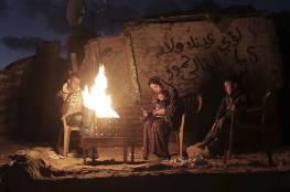 """في الطريق لظلام كبير.. """"واللا """": السلطة تريد انتفاضة غزية ضد حماس لكنها ستكون ضد اسرائيل"""