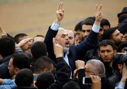 والا: حماس ليس لديها الكثير من الخيارات واسرائيل لا تريد تقديم هدايا للفلسطينيين بغزة