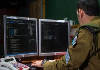 الكشف عن فشل مشروع استخباري عسكري إسرائيلي كلف مئات الملايين