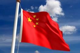 الصين تتهم استراليا بالتجسس على مواطنيها