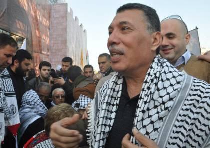 بالاسماء.. حلس : تشكيل هيئة قيادية عليا ومجلس استشاري للحركة في قطاع غزة