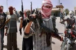 سيناء: قبيلة الترابين تعلن الحرب مع الجيش المصري على داعش