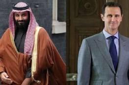 نائب لبناني عن حزب الله: الأسد رفض قبول السعودية ببقائه في الحكم مدى الحياة