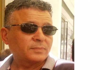 اللطم بهدوء في قطاع غزة ..د. كامل خالد الشامي