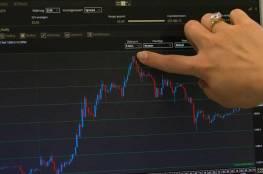 ما هي امكانيات تحول خسائر الأسهم إلى محفزات قوية بأسواق المال العربية؟