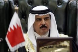 وفد اسرائيلي الى البحرين لحضور مؤتمر دولي