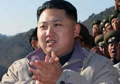 زعيم كوريا الشمالية: انسوا الاحتفالات و المسيح وقدسوا جدتي!