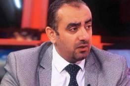 ايران على بعد 30 يوما من امتلاك سلاح نووي..عامر الشوبكي