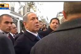 وزراء بالكنيست يهاجمون نتنياهو ومطالب بتأجيل موعد اخلاء قرية الخان الأحمر