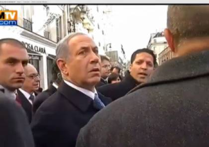 أفيدار: نتنياهو أراد انتشار فيروس كورونا في إسرائيل