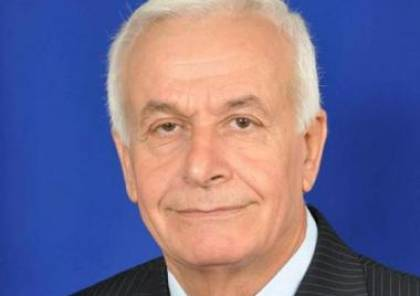 الانتخابات الفلسطينية: لا بد من تجاوز الطائفية الفصائلية! صابر عارف