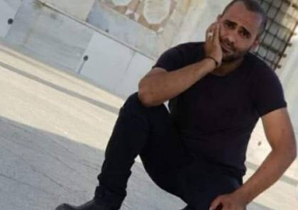 شرطة الاحتلال تعتقل أقارب شهيد أم الفحم