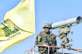 حزب الله يستبعد شن إسرائيل حربا على لبنان