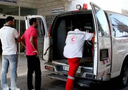التحقيق في ملابسات وفاة شاب وصل بحالة حرجة لمشفى بيت جالا