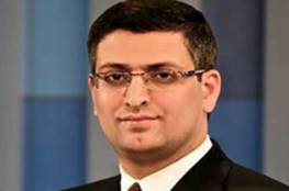 هل سترسل تركيا قواتها إلى ليبيا؟ قراءة في الخيارات التركية..د. سعيد الحاج