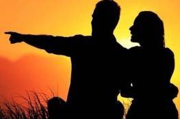 الأولى الأجمل والثانية الأخطر.. 4 مراحل للعلاقة العاطفية الناجحة