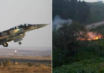 اليمن: تحطم مروحية عسكرية سعودية في اليمن ومقتل طياريها