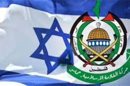 """لهذه الاسباب .. وزراء عرب يعارضون التفاهمات بين حماس و""""إسرائيل"""""""