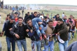 الإحتلال يستعد لفتح تحقيق في حالات قتل شهداء مسيرة العودة بغزة