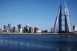 اسرائيل : البحرين اول دولة خليجية ستقيم علاقات دبلوماسية مع تل ابيب