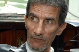 القاهرة : تمديد اعتقال سبعة معارضين مصريين أبرزهم مروزق