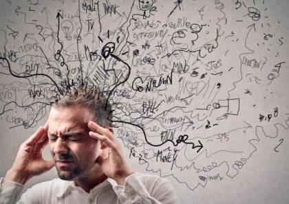 أهم 7 أسباب وراء الإصابة بالصداع