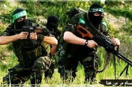 """الشرق الاوسط: رجال """"القسام"""" سيطروا على غالبية المواقع المنتخبة في حماس بغزة"""