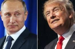 البيت الأبيض يدعم التحقيق بشأن التدخل الروسي في الانتخابات الأمريكية