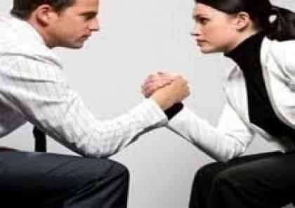 المرأة أكثر عرضة للإصابة ببعض الأمراض من الرجل