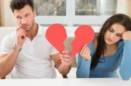لماذا يموت الحب بعد الزواج... الإجابة التي أنقذت حياة 3 ملايين