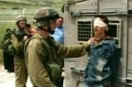 جيش الاحتلال ينفذ عمليات اعتقال كبرى في الضفة الغربية