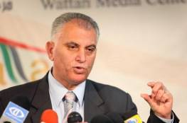 الصالحي: التهديدات الأمريكية للجنائية الدولية يترافق مع تجاوز واشنطن للقانون الدولي