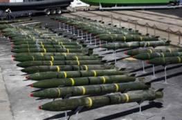السعودية تتصدى لإطلاق صورايخ من اليمن
