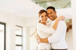 كيف تحافظ على إخلاصك لزوجتك