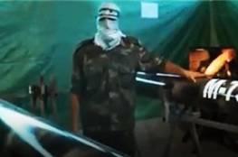 الاحتلال: كتائب القسام مستمرة في انتاج السلاح والتدريب وحفر الانفاق