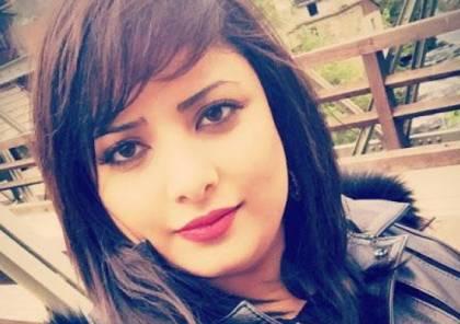 لا امراض سابقة لديها ..الناصرة: وفاة الشابة وصال أبو أحمد متأثرة بإصابتها بكورونا