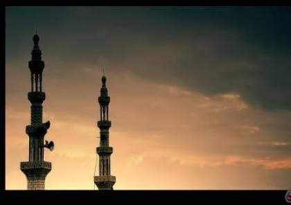 أوقاف غزة تستنكر إساءة صحف فرنسية لنبيّ الإسلام