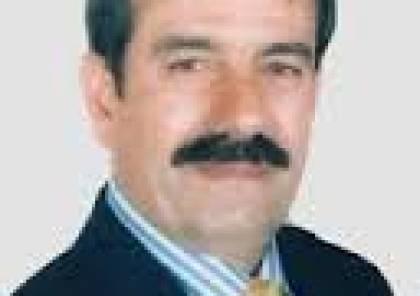 اتهامات فلسطينية متبادلة ... حمادة فراعنة
