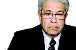 مراجعة لجوانب الصراع العربي الإسرائيلي..د.عبد المنعم سعيد