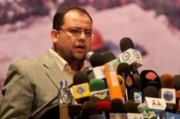 شهاب : أمن وقائي السلطة يستدعي عدداً من كوادر الجهاد في قضاء رام الله