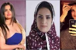 """فيديو ..الراقصة """"سما المصري"""" تقدم برنامج ديني برمضان!"""