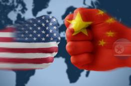 كوربا الشمالية تسرق خطط لكوريا الجنوبية وامريكا تتعلق بالحرب ضدها