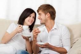 5 عبارات تغير مجري حياتك الزوجية