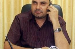 نداء عاجل.. الصحة تناشد الفصائل بعقد اجتماع طارئ لانقاذ مرضى غزة