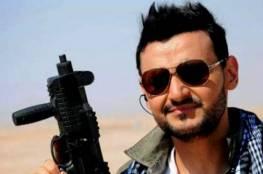 أسرار جديدة عن مقالب رامز جلال في رمضان