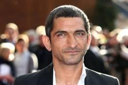 مصر : بلاغ ضد الممثل عمرو واكد لموقفه من الإعدامات الأخيرة